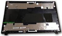 Acer Aspire Lcd Back Cover 5736 5736g 5736z 5742g 5742z 15.6 Black