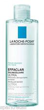 La Roche-Posay EFFACLAR Purifying MICELLAR WATER ULTRA Oily/Sensitive Skin 200ml