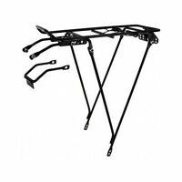 Bicycle Carrier Rack Ventura Bike Storage Universal Fit In Box