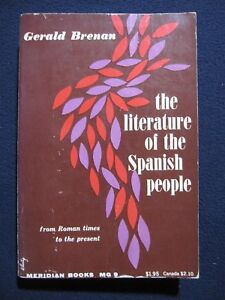 The-Literature-of-the-Spanish-People-From-Roman-times-to-the-present-day