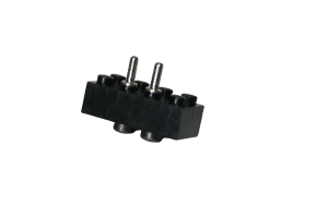 Lego 12V Eisenbahn TRAIN 704 Schleifer Stromabnehmer Motor Power Pickup V1