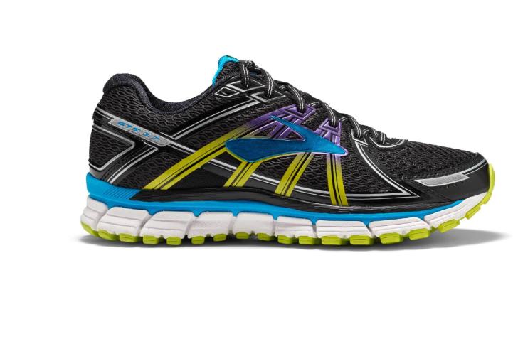\**SPECIAL** Brooks Adrenaline GTS 17 Donna Running Shoe (B) (080)