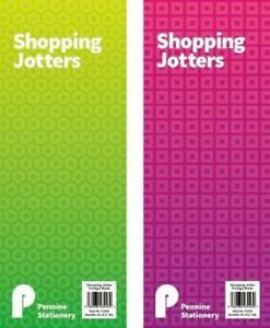 5-Shopping-List-Jotters-Pads-Handy-Size-Memo-Lined-NotePad-Home-Office-School