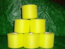 Pre Wrap Sunburst 6 Rolls Soccer Volleyball