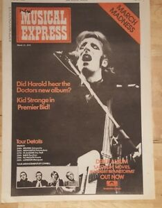 Doctors-of-Madness-Tour-Late-night-1976-press-advert-Full-page-26-x-39-cm-poster