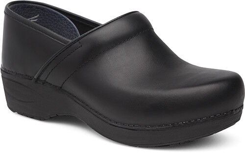 confortevole DANSKO donna PROFESSIONAL CLOG XP 2.0 , , , ARCH SUPPORT, SOFT FOOTBED  acquista marca