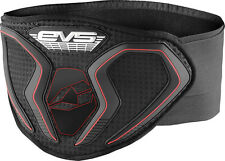 EVS BB1 AIR KIDNEY BELT 2XL