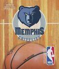 On the Hardwood: Memphis Grizzlies by J M Skogen (Hardback, 2014)