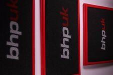 Audi Panel Filter BPF 362-184  K&N 33-2128 Pipercross PP1389 Ramair RPF1512