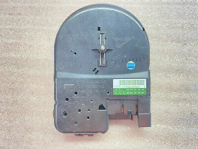 Washer Timer Control Knob for GE ERWH1X2760