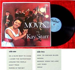 LP-Kay-Starr-Movin
