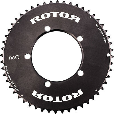 Onesto Plato Individual Carretera Rotor / Rotor Single Road Chainring