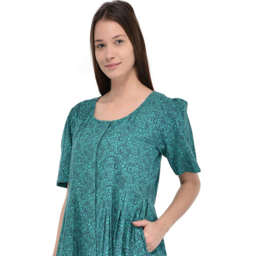 Black Halter Neck Gown          LC31070-2
