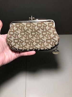 Håndtasker til salg Albertslund køb brugt og billigt på DBA