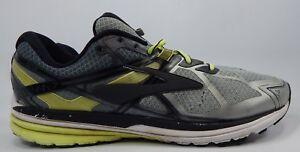 90c7f66b697 Brooks Ravenna 7 Size US 13 M (D) EU 47.5 Men s Running Shoes ...