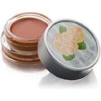 Stila Lip Pots Tinted Lip Balm - Amande