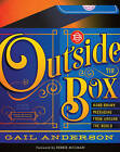 Outside the Box: Hand-Drawn Packaging from Around the World by Gail Anderson (Paperback, 2015)