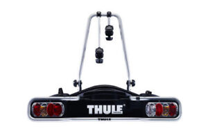 Thule-EuroRide-940-Fahrradtraeger-fuer-Anhaengekupplung