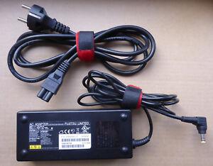 120w-fuente-de-alimentacion-Fujitsu-PSU-para-portatil-Notebook-docking-19v-6-32a-cp483445-01