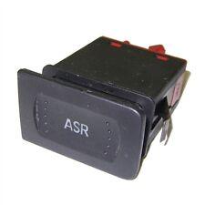 ASR Switch OEM 1J0 927 133 A - VW Golf Jetta Mk4