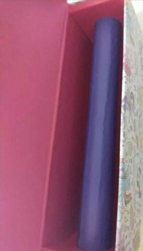 5x Washi Distributeurs de ruban Boîte de rangement Boîte à Bijoux Décoration boîte boîte cadeau