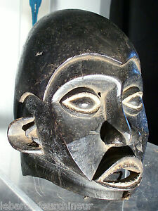 old-African-mask-Masque-africain-ancien