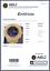 34-Carats-Diamond-Breitling-Super-Avenger-2-Watch-A13371-14k-Gold-Plated-ASAAR thumbnail 12