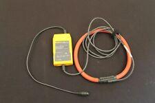 Fluke I3000s Flex Ac Current Probe