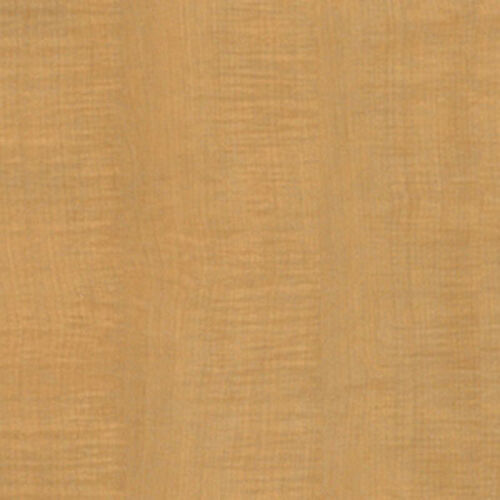 WILSON ART 7925 MONTICELLO MAPLE 4' x 8' Sheet -(1 AVAILABLE)