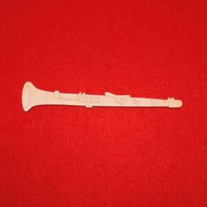 Klarinette Aus Holz 15 Cm Musikinstrument Geschenk Geldgeschenk