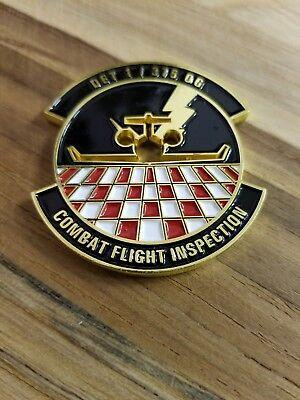 air force 1 375