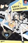 Aikos Geheimnis 03 von Kaori (2013, Taschenbuch)