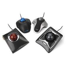 OpenBox Kensington Orbit Trackball Mouse