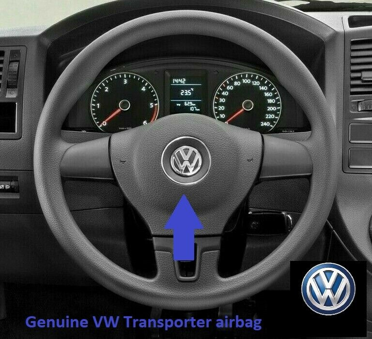 T39115 GATES PULEGGIA TENSIONATORE V-a Coste Cintura Cintura drivealign si adatta SEAT SKODA VW
