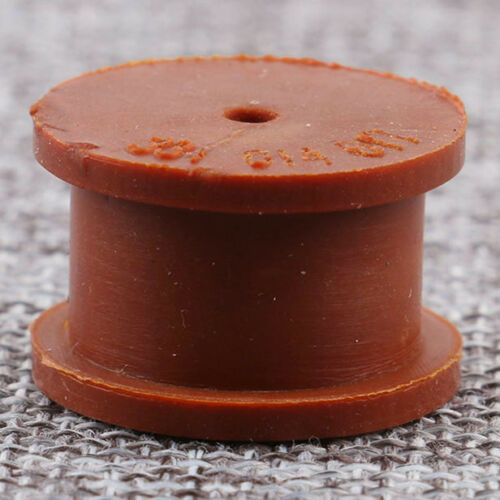 For VW Car Front Accelerator Cable Bushing # Part No.431721559