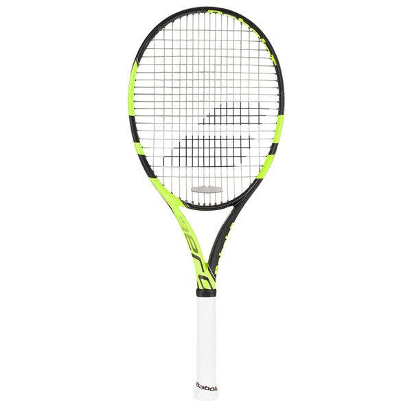 Babolat Pure Aero Team Tennis Raqcuet NEW 285gr NEW Raqcuet FREE SHIPPING f54d80