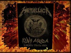 Metallica-Bahia-Area-Thrash-Back-Patch-Keine-Informacion-88568