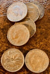 1947-Maple-Leaf-Canadian-Small-Cent-Coin