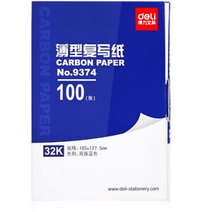 where can i buy carbon copy paper