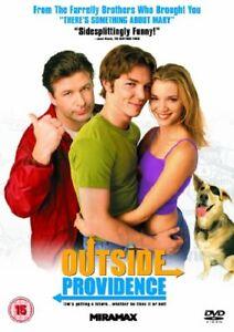 Outside-Providence-DVD-Region-2