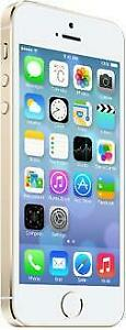 iPhone SE (2016) 128 GB Gold Unlocked -- Buy from a trusted source (with 5-star customer service!) City of Montréal Greater Montréal Preview