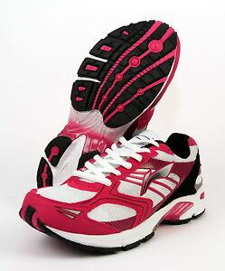 Li-Ning-c362-600-Mujer-Zapatillas-Para-Correr-Running-Talla-37-42-NEU-emb-orig