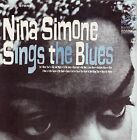 Nina Simone Sings the Blues by Nina Simone (CD, Jan-2006, Legacy)