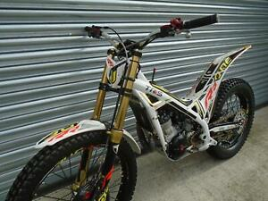 TRS-RR-280-Trials-bike