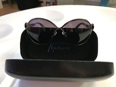 lunettes de soleil femme Guess By MARCIANO | eBay