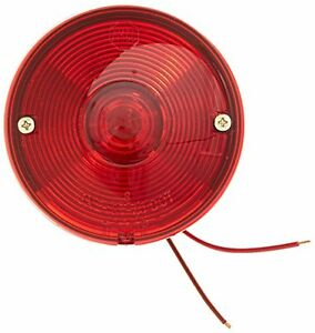 Peterson Manufacturing V428 Stop Light