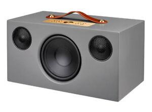 Audio-Pro-Addon-C10-Sans-fil-Multi-Piece-Haut-parleur-stereo-Airplay-Wi-Fi-Spotify