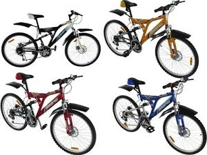 24 zoll fahrrad mtb kinder mountainbike kinderfahrrad jugendliche 18 gang neu ebay. Black Bedroom Furniture Sets. Home Design Ideas