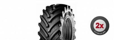 Smart 2x 320/65r18 Bkt Rt657 65r Tl Quality First Ersatzteile, Teile & Zubehör