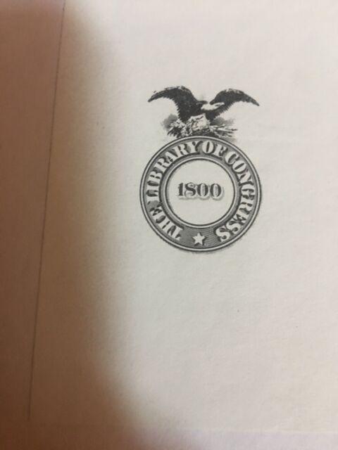 The Cambridge Companion to Dante (Cambridge Companions to Liter .9780521417488